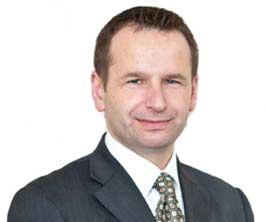 Robert Mroczek