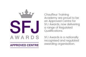 Sfl awards presentation