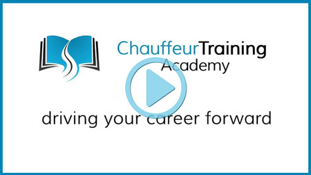 Chauffeur Training Video Player