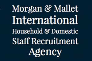 The Morgan And Mallet Partnership